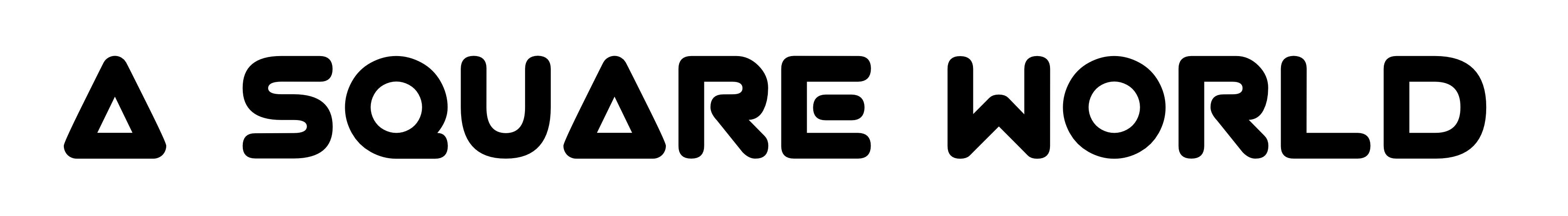 general-logo-black-copy