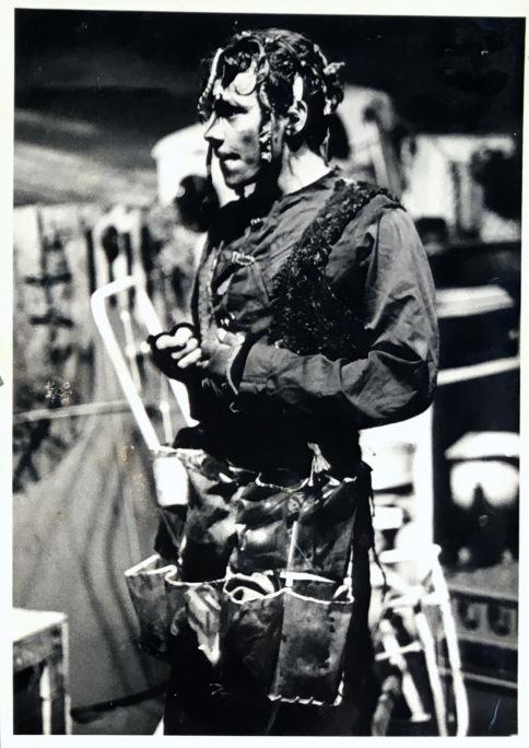 1991-raft-central-tv-workshop
