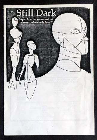 1995-still-dark-final-university-show
