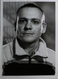 1996-1st-headshot