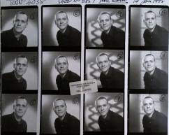 1996-random-headshot-contact-sheet-2