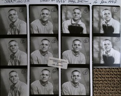 1996-random-headshot-contact-sheet