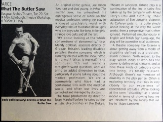 1996-what-the-butler-saw-graeae-theatre-10