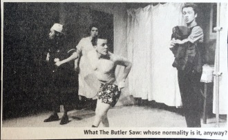 1996-what-the-butler-saw-graeae-theatre-11