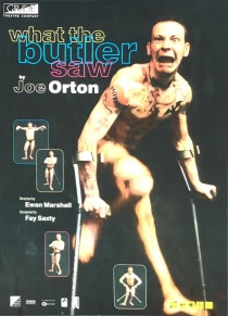 1996-what-the-butler-saw-graeae-theatre-13