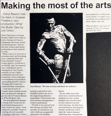 1996-what-the-butler-saw-graeae-theatre-14