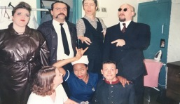 1996-what-the-butler-saw-graeae-theatre-15