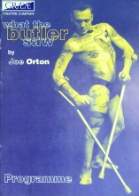 1996-what-the-butler-saw-graeae-theatre-18