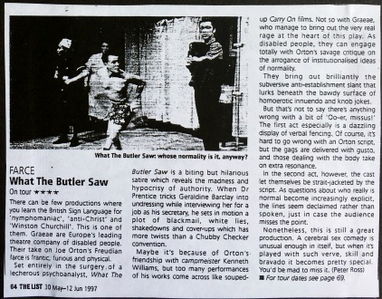 1996-what-the-butler-saw-graeae-theatre-3
