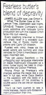 1996-what-the-butler-saw-graeae-theatre-6