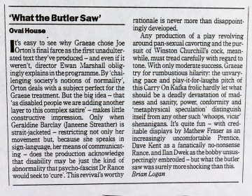 1996-what-the-butler-saw-graeae-theatre-7