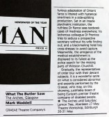 1996-what-the-butler-saw-graeae-theatre-8