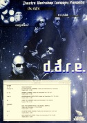 199798-dare-theatre-workshop-edinburgh-2