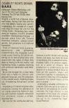 199798-dare-theatre-workshop-edinburgh-3