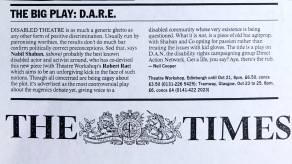 199798-dare-theatre-workshop-edinburgh-4
