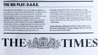 199798-dare-theatre-workshop-edinburgh-4
