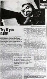 199798-dare-theatre-workshop-edinburgh-5