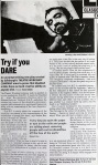 199798-dare-theatre-workshop-edinburgh-5