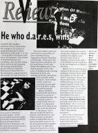 199798-dare-theatre-workshop-edinburgh-6