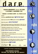 199798-dare-theatre-workshop-edinburgh
