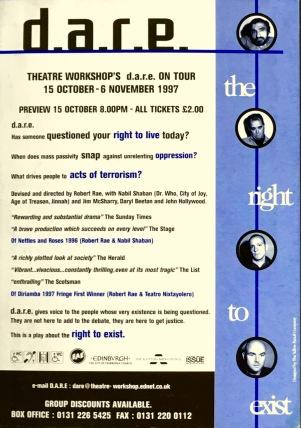 199798-dare-theatre-workshop-edinburgh