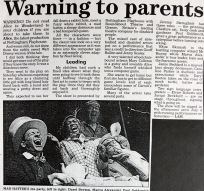 1998-alice-nottingham-playhouse-and-graeae-1