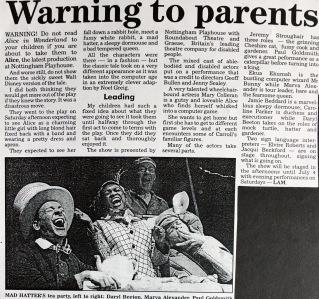 1998-alice-nottingham-playhouse-and-graeae-1
