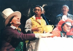 1998-alice-nottingham-playhouse-and-graeae-10