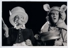 1998-alice-nottingham-playhouse-and-graeae-11