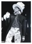 1998-alice-nottingham-playhouse-and-graeae-12