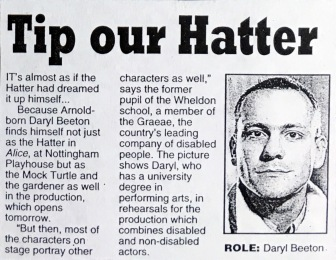 1998-alice-nottingham-playhouse-and-graeae-2
