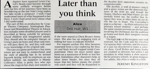 1998-alice-nottingham-playhouse-and-graeae-5