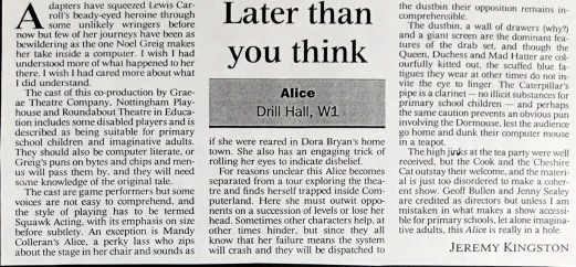 1998-alice-nottingham-playhouse-and-graeae-5