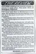 1998-alice-nottingham-playhouse-and-graeae-6