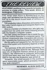 1998-alice-nottingham-playhouse-and-graeae-6