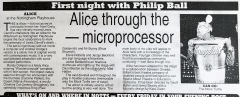 1998-alice-nottingham-playhouse-and-graeae-8