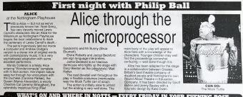 1998-alice-nottingham-playhouse-and-graeae-8
