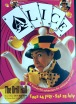 1998-alice-nottingham-playhouse-and-graeae
