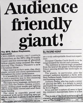 1998-the-bfg-the-dukes-lancaster-1