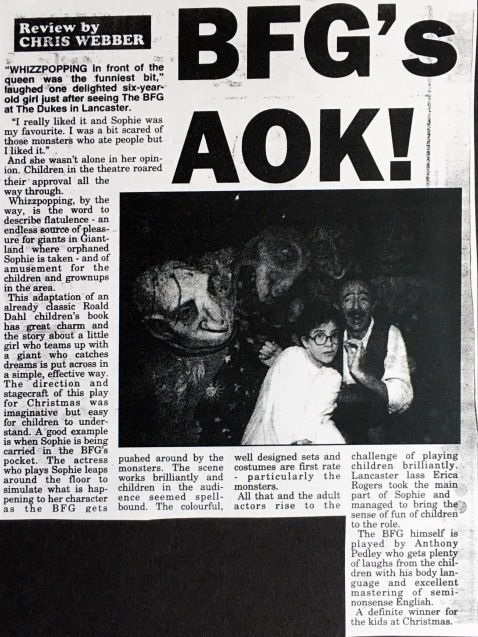 1998-the-bfg-the-dukes-lancaster-4