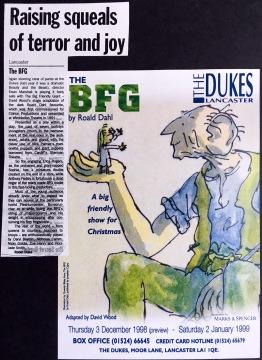 1998-the-bfg-the-dukes-lancaster