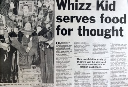 1998-the-whizz-kid-the-dukes-lancaster-2