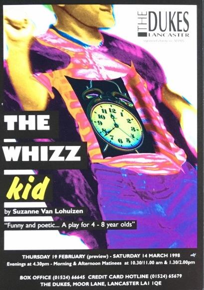 1998-the-whizz-kid-the-dukes-lancaster-4
