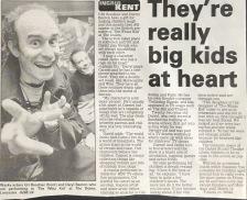 1998-the-whizz-kid-the-dukes-lancaster-5