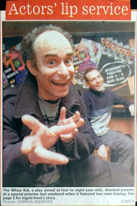 1998-the-whizz-kid-the-dukes-lancaster
