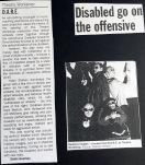 1999-dare-2-theatre-workshop-10
