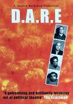1999-dare-2-theatre-workshop-13
