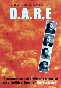 1999-dare-2-theatre-workshop-13