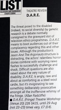 1999-dare-2-theatre-workshop-2