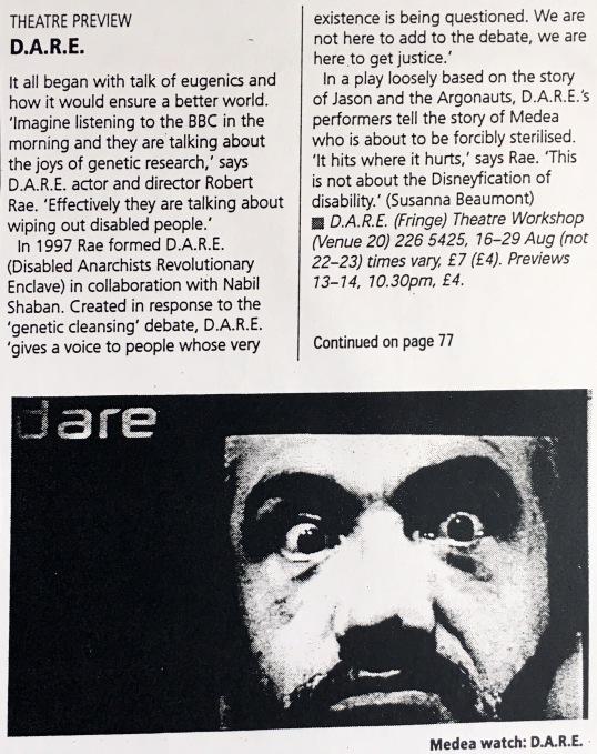 1999-dare-2-theatre-workshop-3